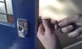 cerrajeros_llucmajor_apertura_puerta