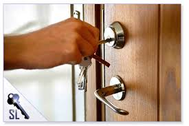 Locksmith Mallorca open doors