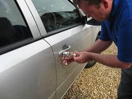 Cerrajero apertura de cerradura coche llucmajor