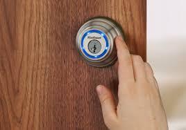 cerrajeros inca apertura puerta