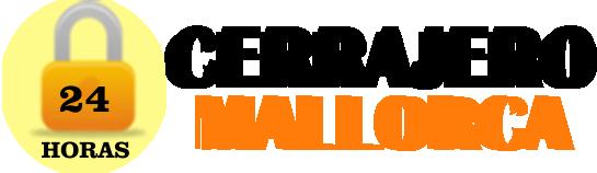 Cerrajeros Mallorca - 690 131 353 – Cerrajero 24 hs Mallorca